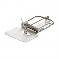 Мышеловка металлическая (давилка)