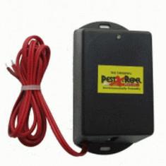 Электромагнитный отпугиватель PR-220.2