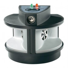 Экоснайпер LS-927M ультразвуковой отпугиватель