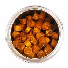 Отрава для грызунов Тихий Час брикеты сыр (1 кг)