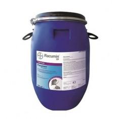 Ракумин (Куматетралил) от грызунов 25 кг