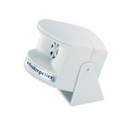 Ультразвуковой отпугиватель Экоснайпер LS-968 от грызунов, крыс и мышей и насекомых