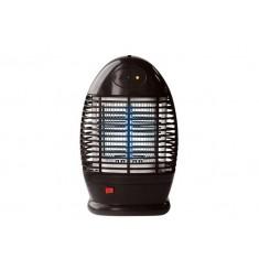 Электронная лампа против комаров Remiling Терминатор III  Q888