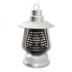Электронная лампа от комаров Remiling Терминатор IV QK889