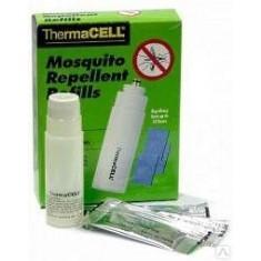 Дополнительные комплекты и аксессуары для отпугивателей комаров ThermaCELL® 12 часов