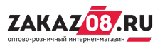 ZAKAZ08.ru